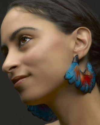 earring-fashion-jewelry-trends2-2012 35+ Most Fashionable Women and Girls Earrings Designs