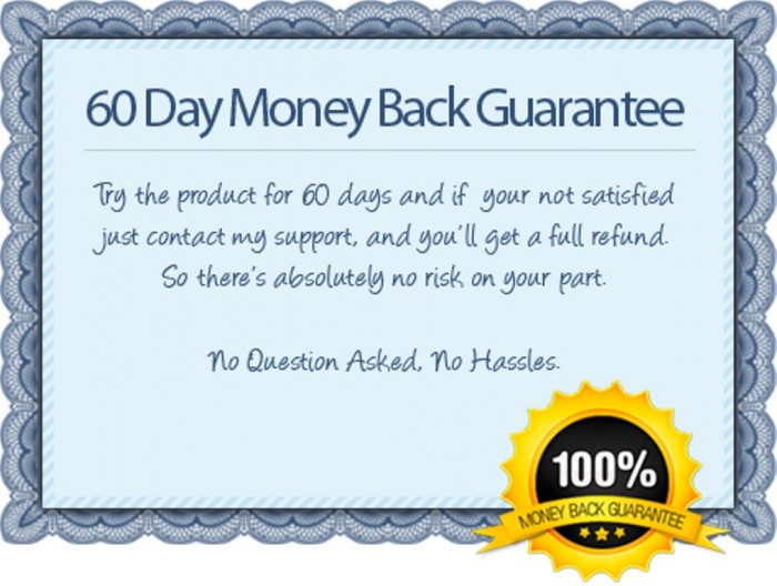 guarantee-60-blue Get Up To 553,000 Targeted Visitors in Minutes with Traffic with Anthony