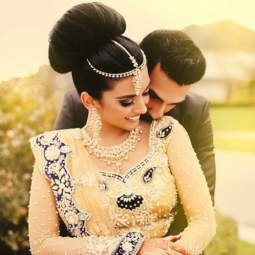 hair-accessories-for-wedding Most Stunning Designs Of Pakistani Bridal Jewels