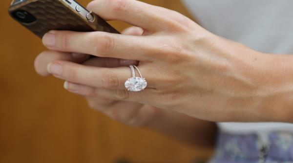 hero-open-uri20130405-2-99vz2r 30 Elegant Design Of Engagement Rings In Rose Gold