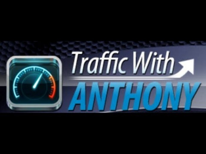 hqdefault Get Up To 553,000 Targeted Visitors in Minutes with Traffic with Anthony