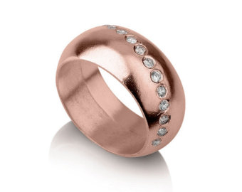 il_340x270.457051692_1fos 30 Elegant Design Of Engagement Rings In Rose Gold