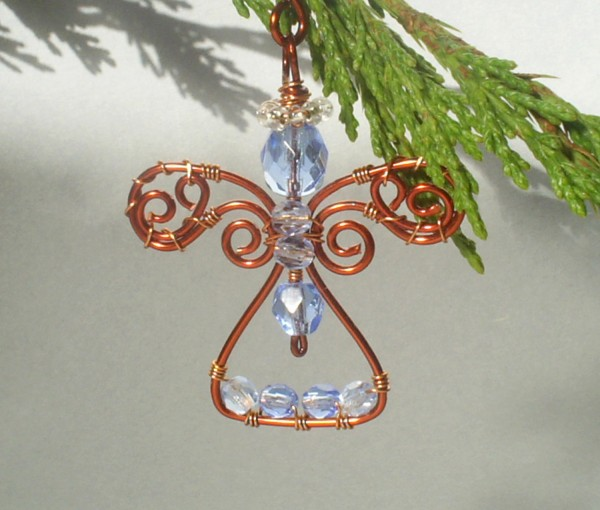 il_fullxfull.278146087 Make Special Gifts For Your Friends with Wire Jewelry