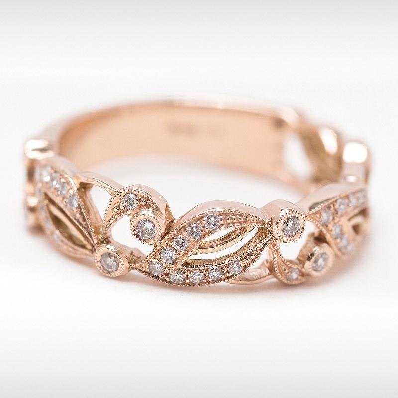 jewellery-web-2012-108 30 Elegant Design Of Engagement Rings In Rose Gold