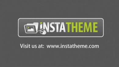 Photo of InstaTheme for Easily Designing the Membership Site of Your Dreams