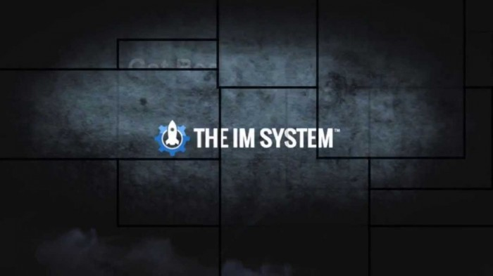 Photo of Exclusive: Learn How to Generate a Six Figure Online Business with The IM System