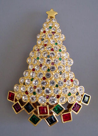 swar16781 15+ Unique And Elegant Designs Of Christmas Jewels