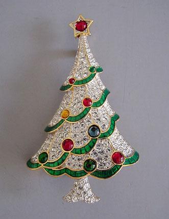 swar19156 15+ Unique And Elegant Designs Of Christmas Jewels