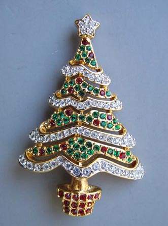 swar27569 15+ Unique And Elegant Designs Of Christmas Jewels