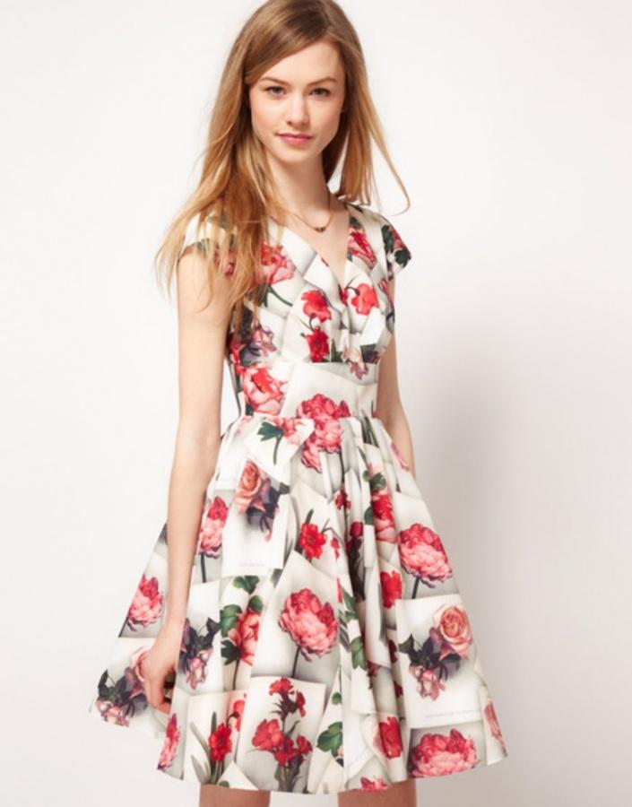 tumblr_m39q6zJm6w1qzldazo1_500 Top 10 Fabulous & Stunning Fashion Trends for 2019