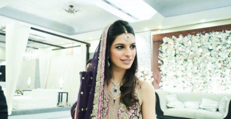 Photo of Most Stunning Designs Of Pakistani Bridal Jewels