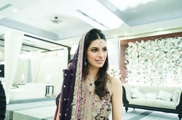 tumblr_m9e8n8n3HI1ro2j07o1_1280 Most Stunning Designs Of Pakistani Bridal Jewels