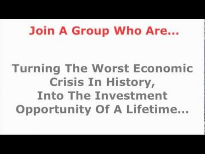 0 The Elevation Group for a Better Financial Future