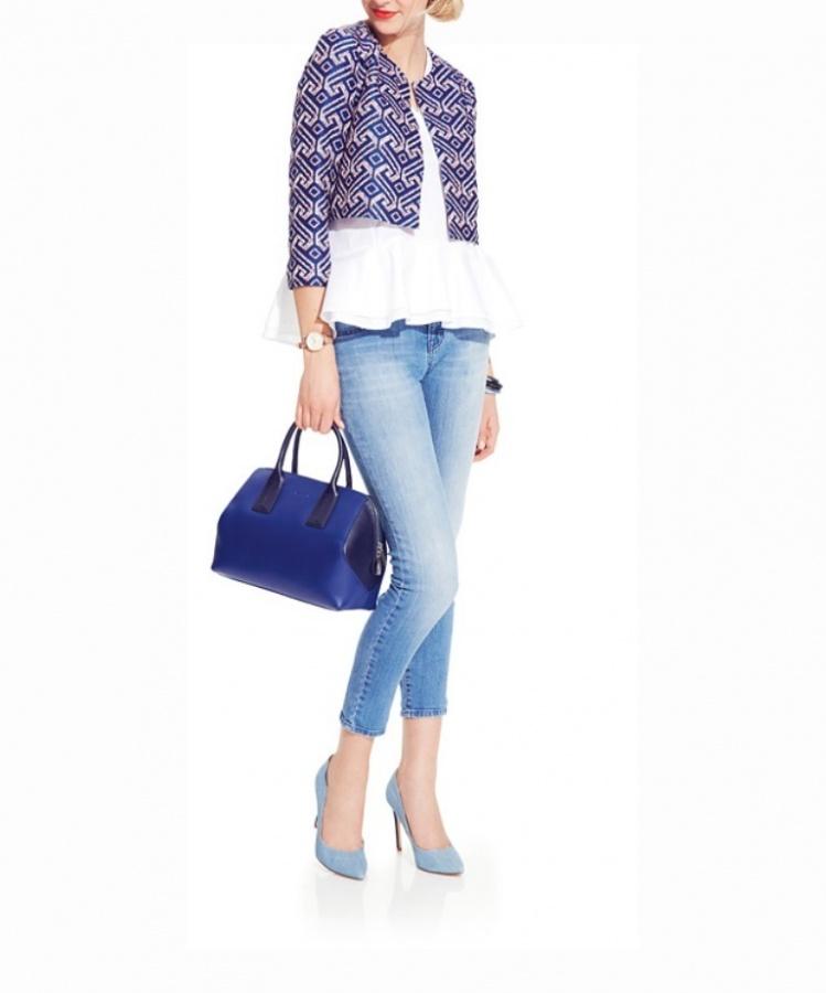 032114-31-days-of-denim-2-640 Top 10 Best Fashion Trends Tips