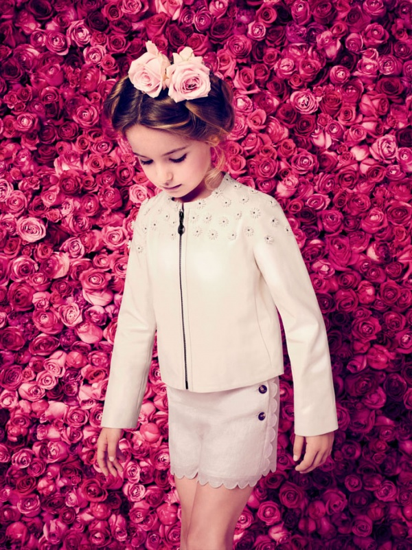 03_21a_01 49+ Stylish Baby Dior Cloth Trends in 2020