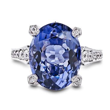 07274-Cushion-Cut-Iolite-Ring-with-Diamonds-Bezel_2_WEBSPECS Iolite stone [11 Hidden Secrets and Facts...]