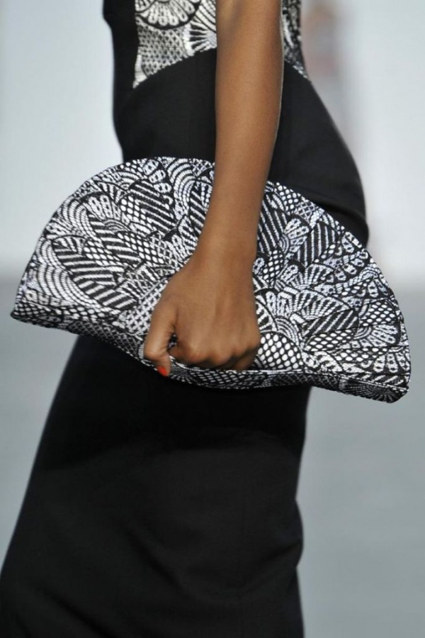 1-1 +15 Most Trendy Purses & Clutches for 2020