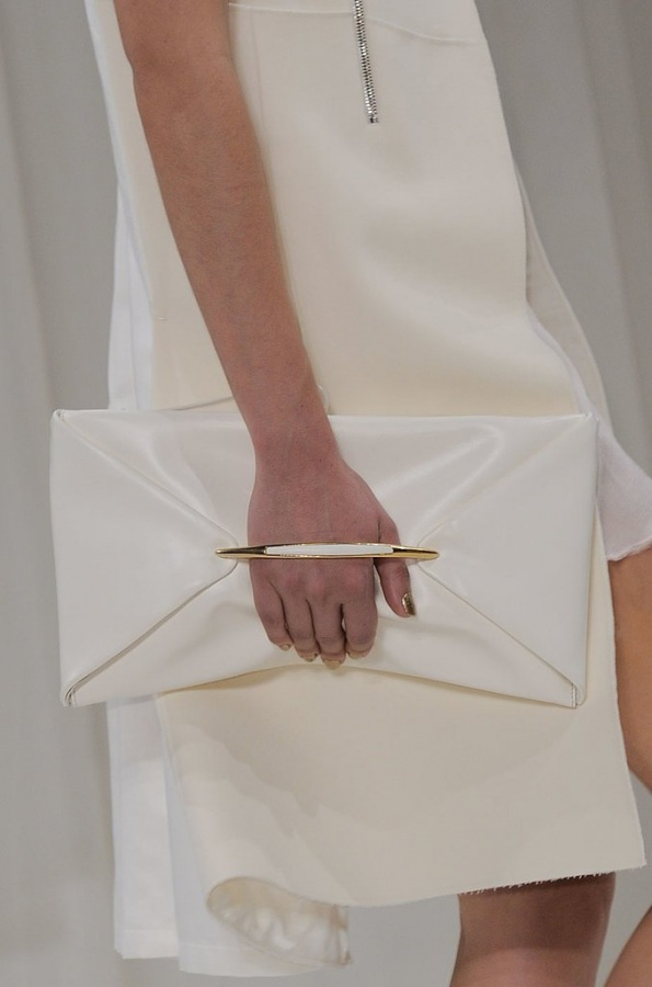 1-10 +15 Most Trendy Purses & Clutches for 2020