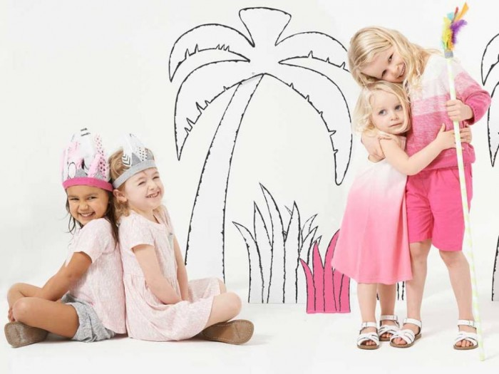 Photo of 2019 Trends: Latest & Newest Baby Clothes for Next Summer