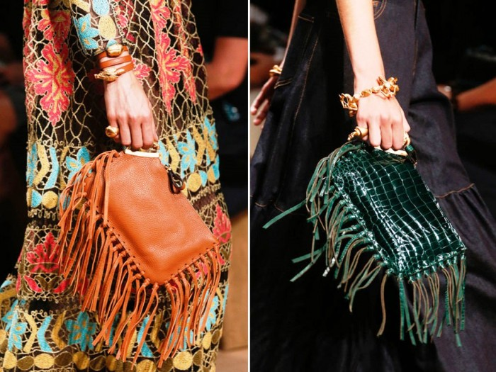 1-11 +15 Most Trendy Purses & Clutches for 2020