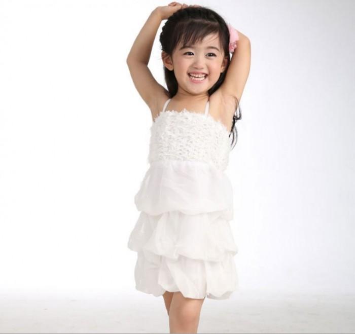 1-112 20+ Coolest Kids Dresses for Next Summer