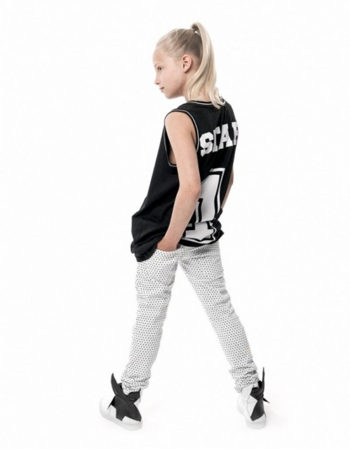 1-113 Kids Clothes for Summer 2017 ... [UPDATED]
