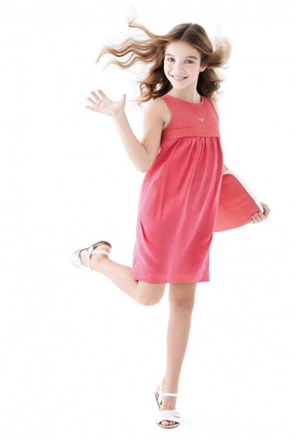 1-114 20+ Coolest Kids Dresses for Next Summer