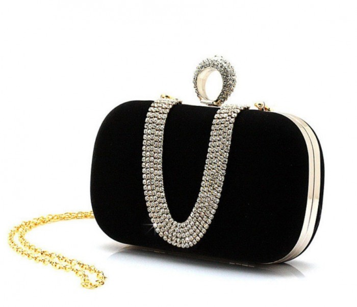 1-14 Trendy Most Popular Purses & Clutches for 2019