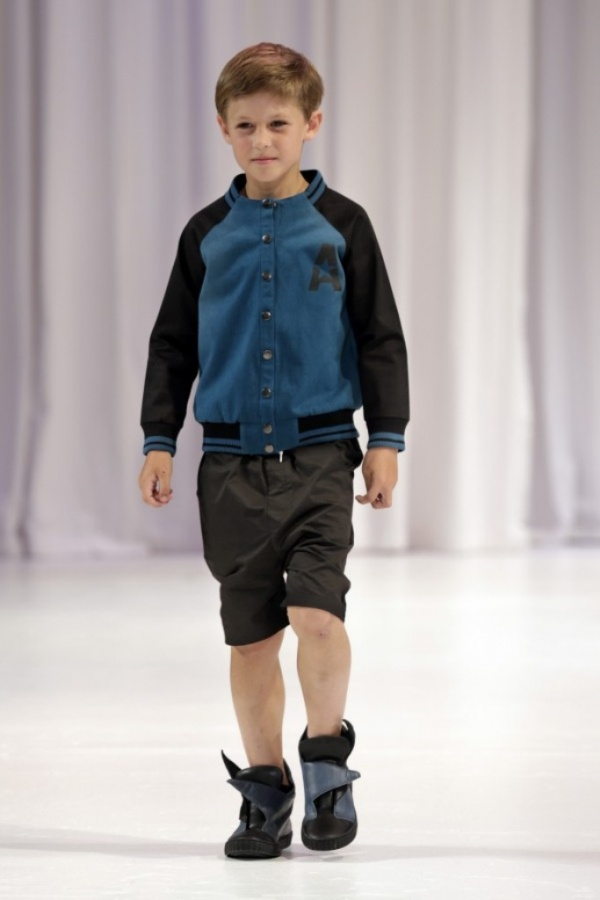 1-141 Kids Clothes for Summer 2017 ... [UPDATED]