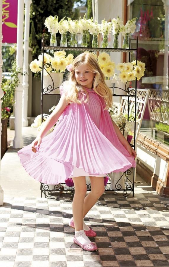 1-142 20+ Coolest Kids Dresses for Next Summer