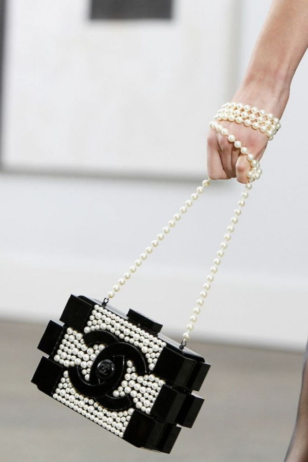 1-15 +15 Most Trendy Purses & Clutches for 2020