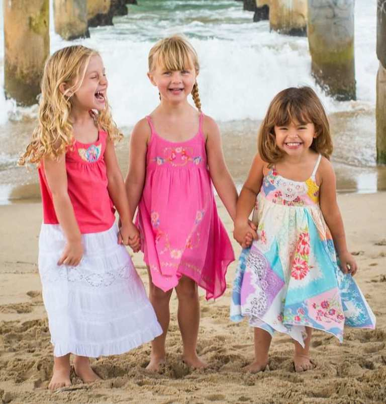 1-151 Top 15 Amazing Kids Clothes for Next Summer