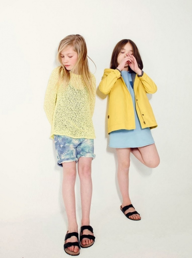 1-161 Top 15 Amazing Kids Clothes for Next Summer
