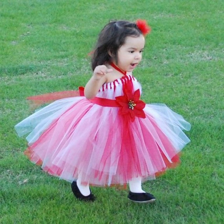 1-172 Kids Dresses for Summer 2017 ... [UPDATED]
