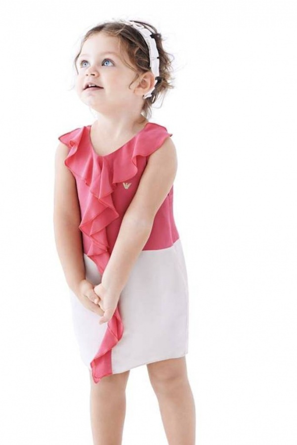 1-182 Kids Dresses for Summer 2017 ... [UPDATED]