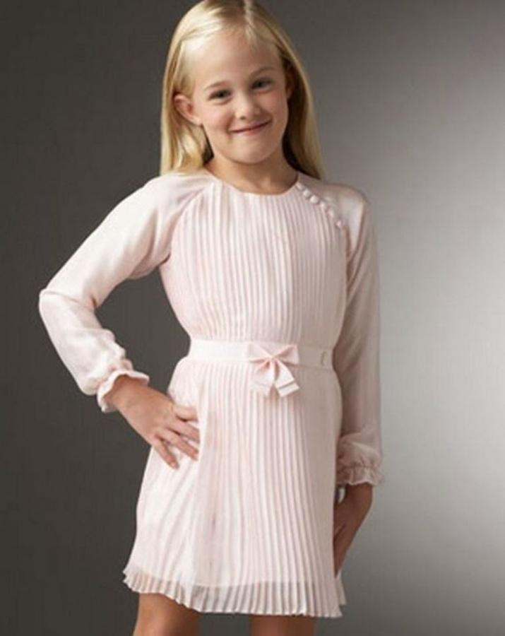1-192 20+ Coolest Kids Dresses for Next Summer