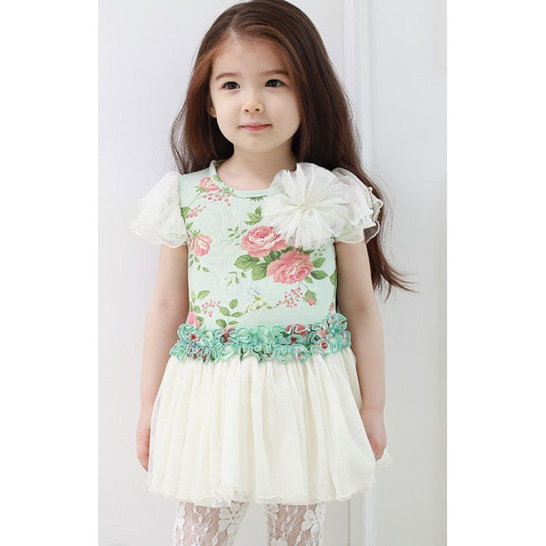 1-193 15+ Latest & Newest Baby Clothes for Next Summer