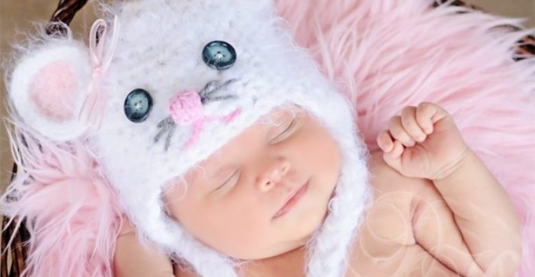 Photo of 25 Breathtaking & Stunning Collection of Crochet Clothes for Newborn Babies