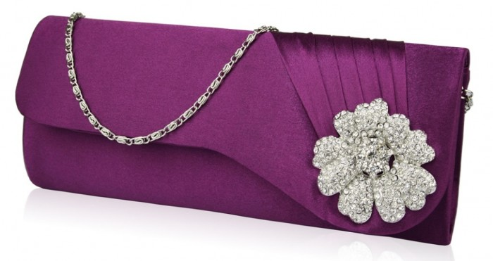 1-20 +15 Most Trendy Purses & Clutches for 2020