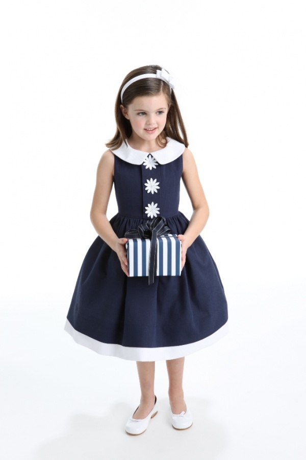 1-202 Kids Dresses for Summer 2017 ... [UPDATED]