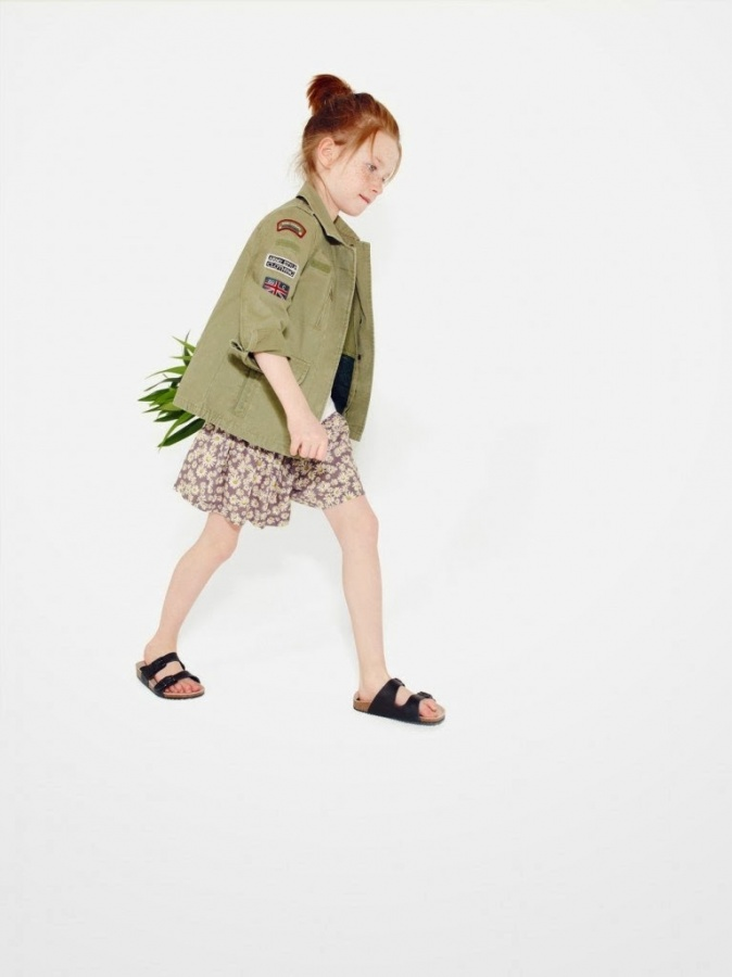 1-211 Top 15 Amazing Kids Clothes for Next Summer