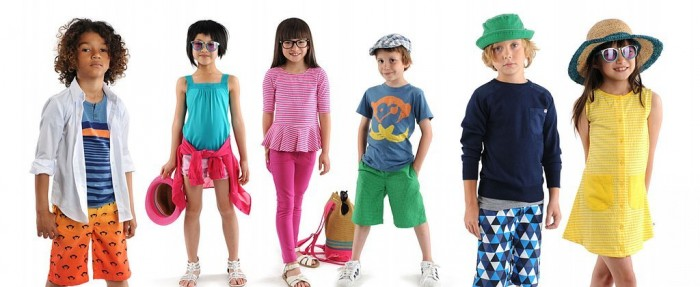 1-221 Top 15 Amazing Kids Clothes for Next Summer