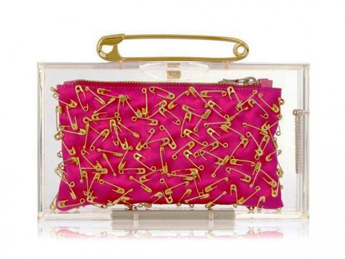 1-3 Trendy Most Popular Purses & Clutches for 2019