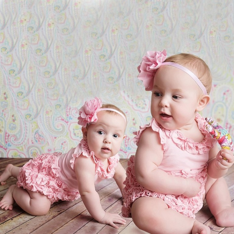 1-32 2019 Trends: Latest & Newest Baby Clothes for Next Summer