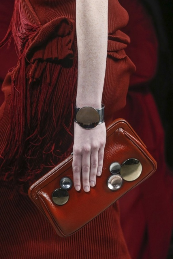1-4 +15 Most Trendy Purses & Clutches for 2020