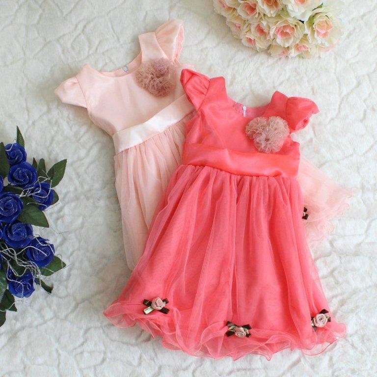 1-43 20+ Coolest Kids Dresses for Next Summer