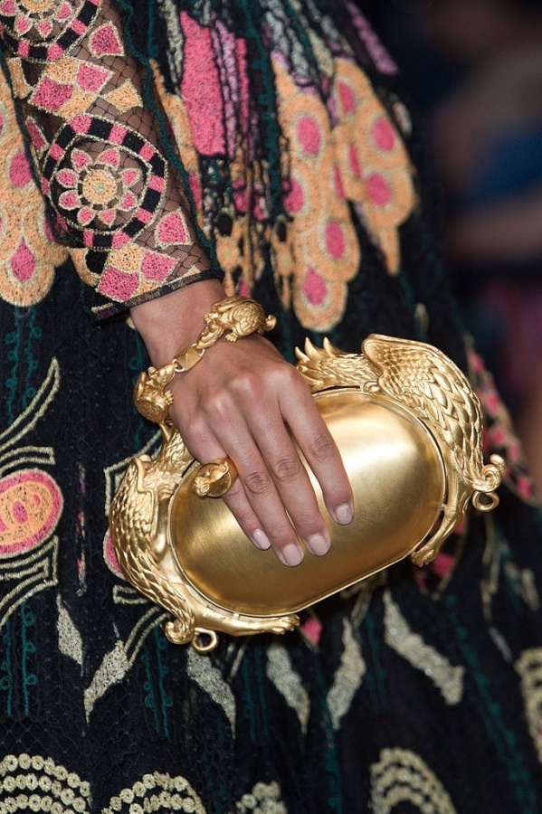 1-5 +15 Most Trendy Purses & Clutches for 2020