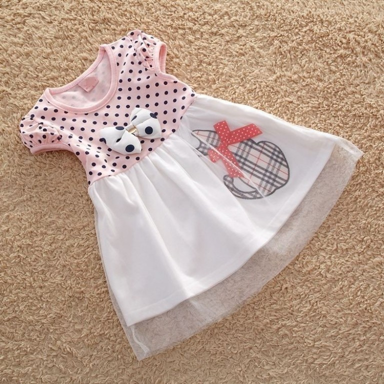 1-52 15+ Latest & Newest Baby Clothes for Next Summer
