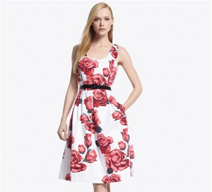 1-56 2017 Fashion Trend Forecast for Spring & Summer