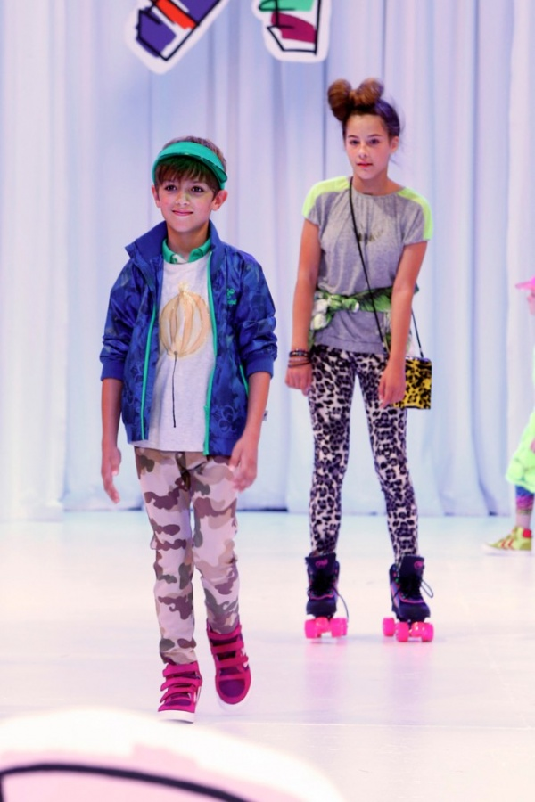1-61 Top 15 Amazing Kids Clothes for Next Summer